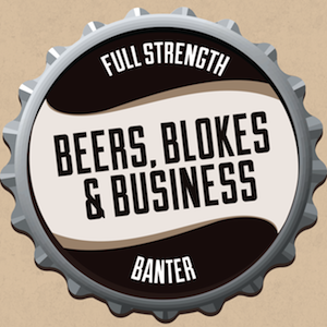 Beers-Blokes-and-Business-podcast