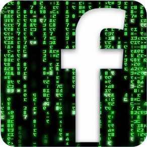 facebook-the-matrix