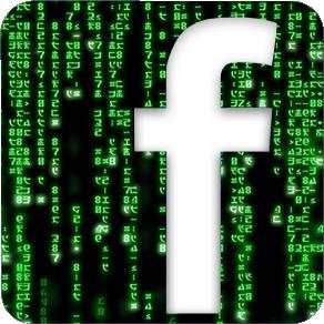 facebook-the-matrix