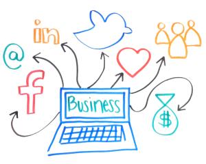 social-media-business
