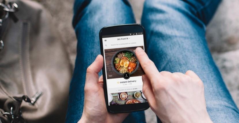uber-eats-melbourne-promo-code