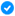 Facebook-Verified-Blue-Tick-Badge