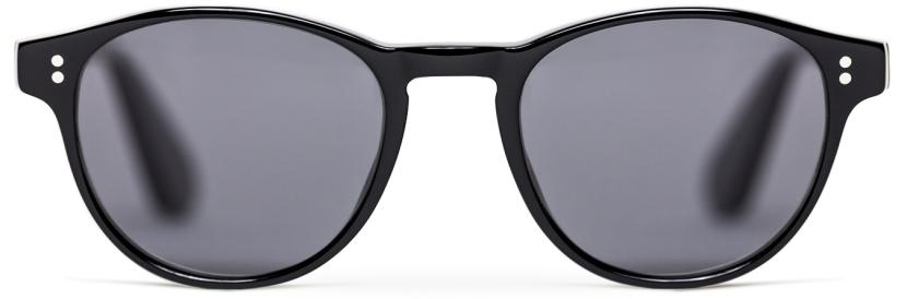 Never Lose Your Glasses Again - Unloseable Sunglasses