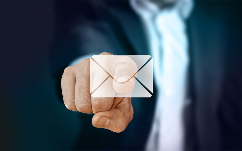 email no reply